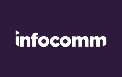 INFOCOMM USA SHOW 2021