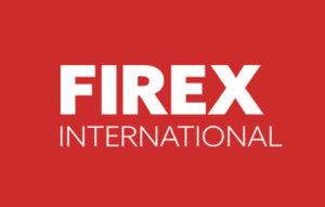 FIREX International 2022