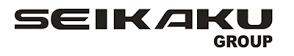 Seikaku Technical Group Limited Logo