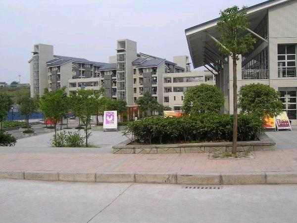 Projects – Chongqing University of Technology – PA Amplifiers